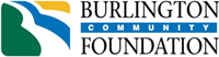 The Burlington Community Foundation