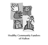 Halton Healthy Community Fund