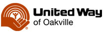 United Way of Oakville